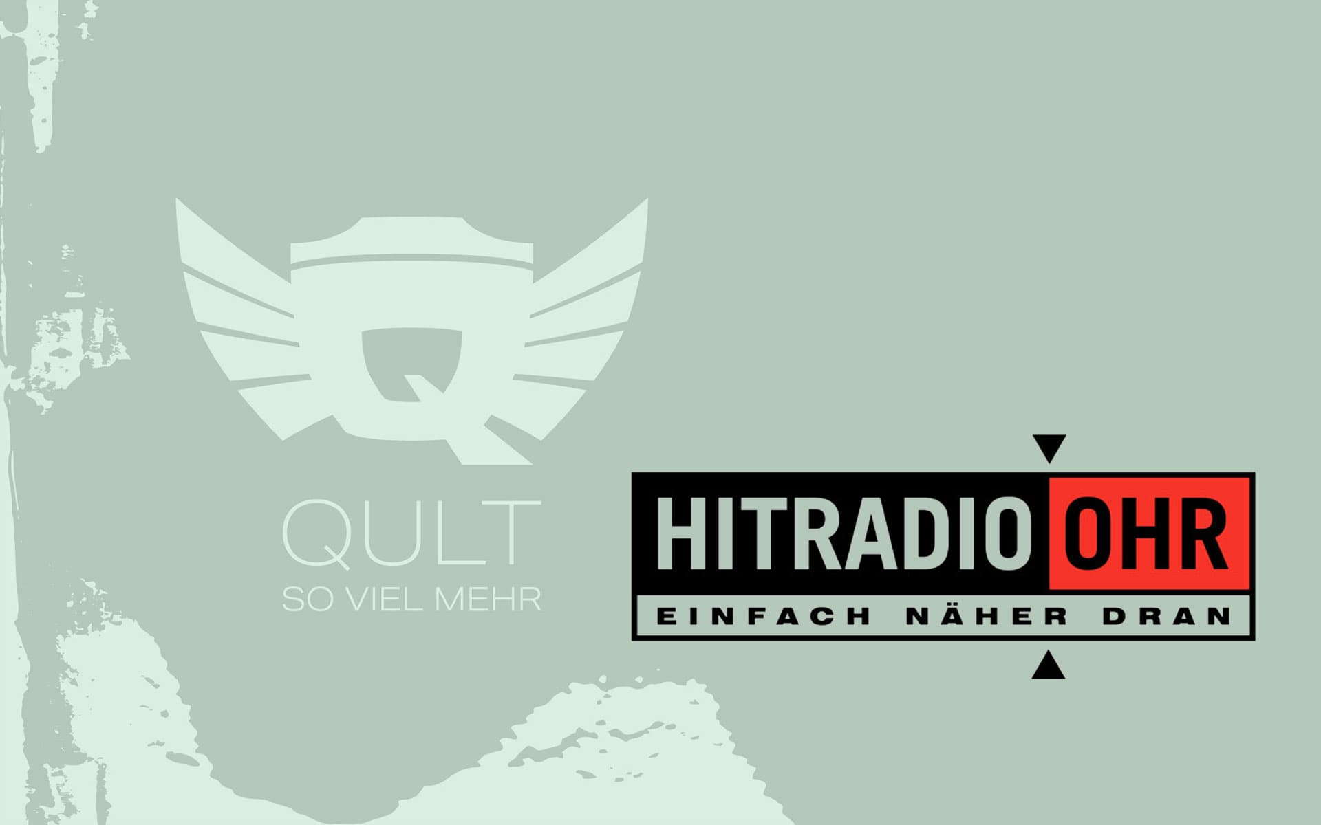HITRADIO OHR QULT So viel mehr EP