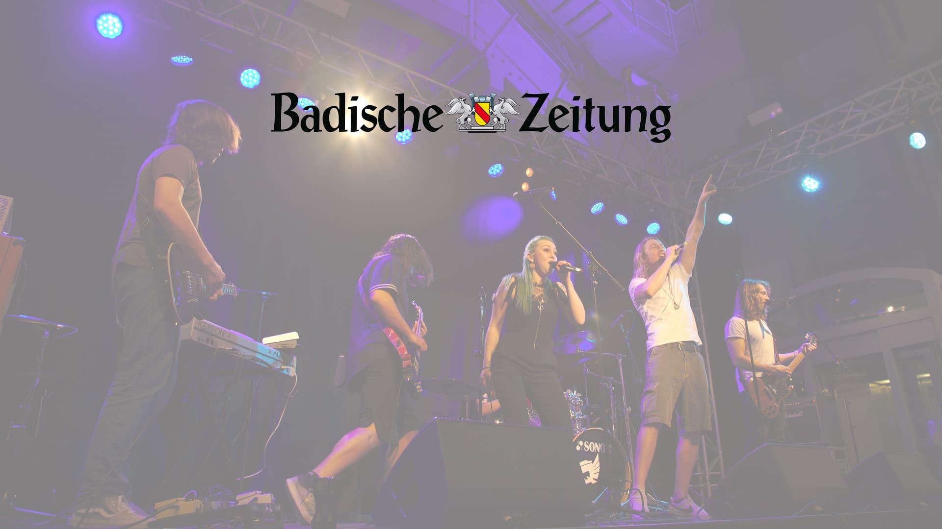 qult-badische-zeitung-charlotte-vix-swr-freiburg