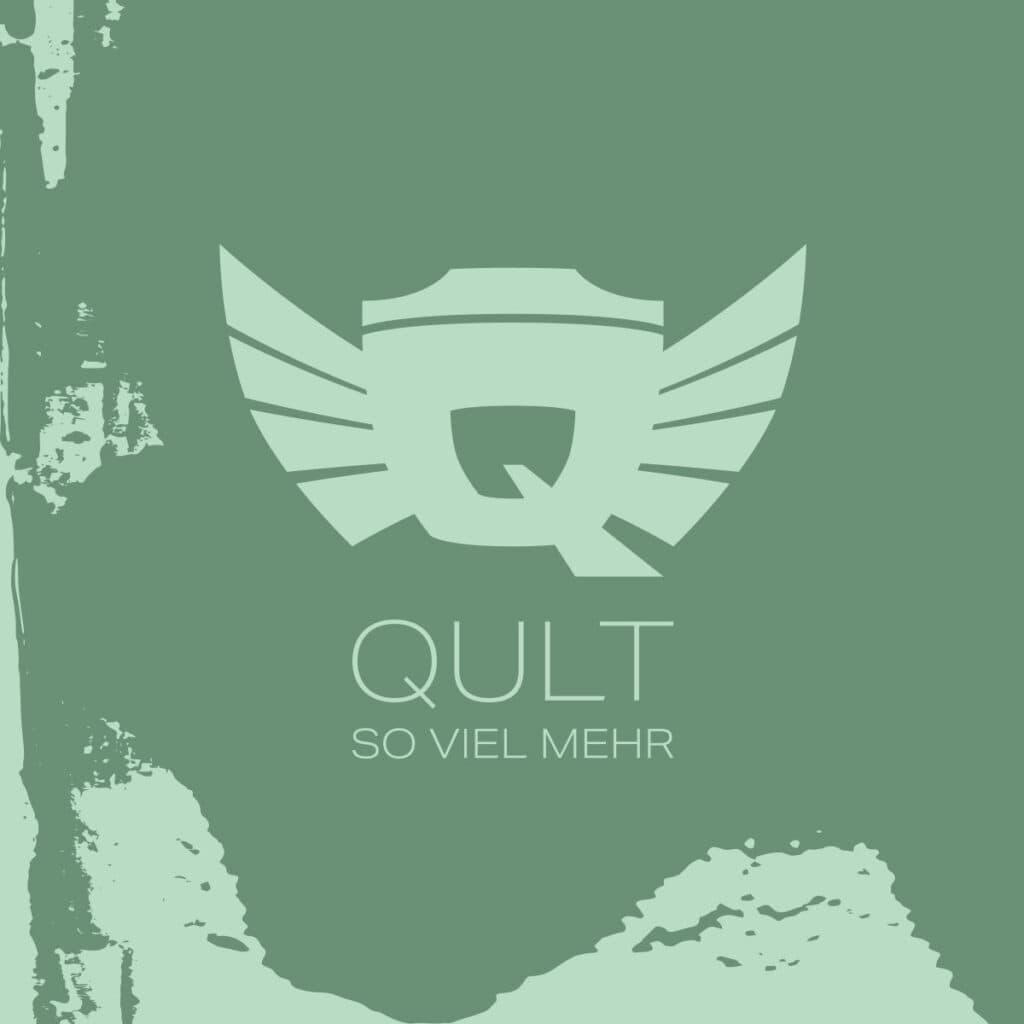 QULT So viel mehr EP